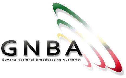 GNBA's Official LOGO