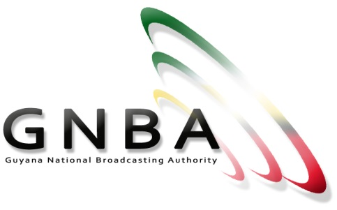 Guyana National Broadcasting Authority
